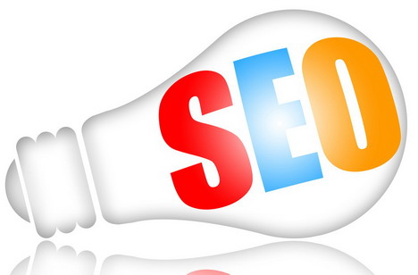 best-seo-agencies