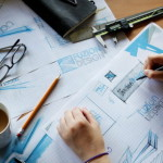 5 Important Things Every Business Owner Should Know before Creating a Logo