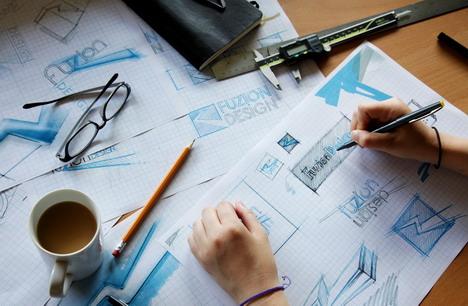 design-business-company-logo
