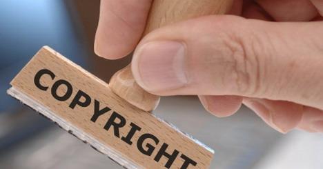 design-copyright-trademark