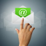 10 Types of Email Titles Most People Will Ignore