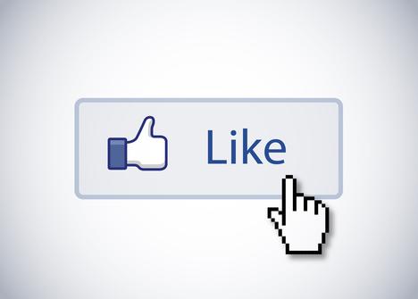 facebook-fan-page-marketing