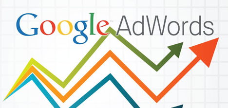 google-adwords-advertising