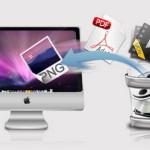 How to Restore Mac Emptied Trash Bin Files in a Simple Way