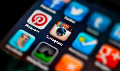 instagram-pinterest-promote-business