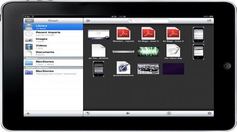 keep-pdf-files-on-mobile-devices