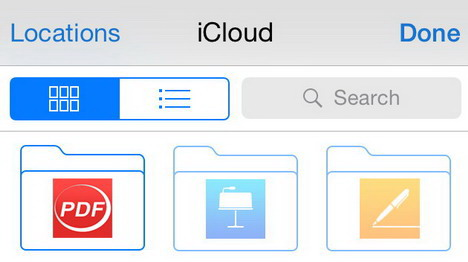 manage-pdf-with-icloud