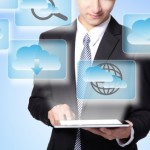 Latest Marketing Cloud Technologies and Their Implications for Your Business