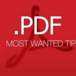 20 Most Useful PDF Tips & Tools to Make Your Work Easy