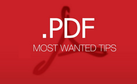 pdf-files-tips-tricks