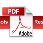 20 Useful Tips on Managing PDF Files with Much Expertise