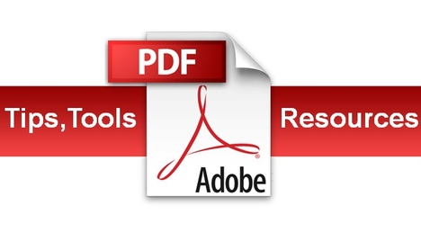 pdf-tips-apps-tools
