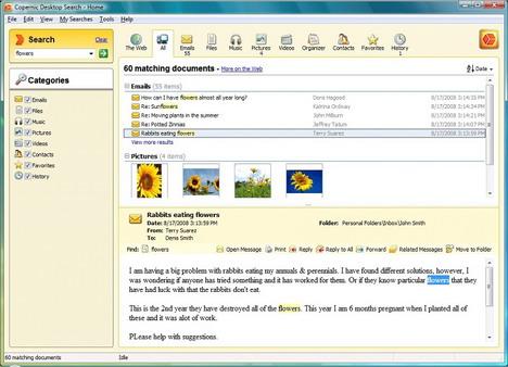 save-pdf-to-copernic-desktop