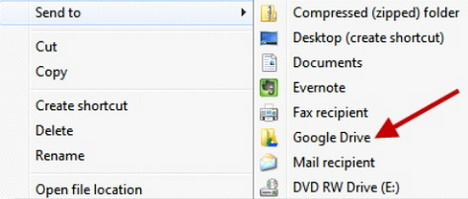 send-pdf-to-google-drive