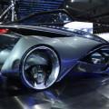 top-10-future-car-technology