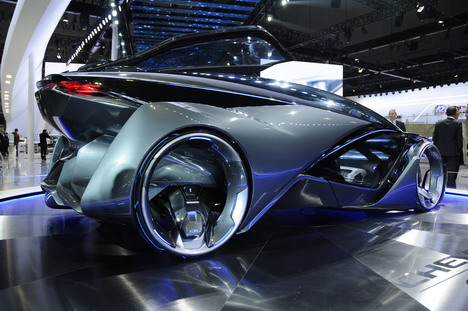 top-10-future-car-technology