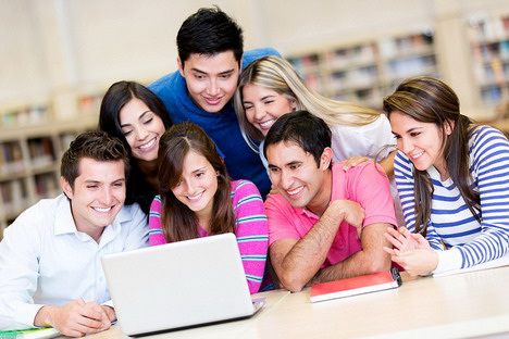 top-online-jobs-college-students