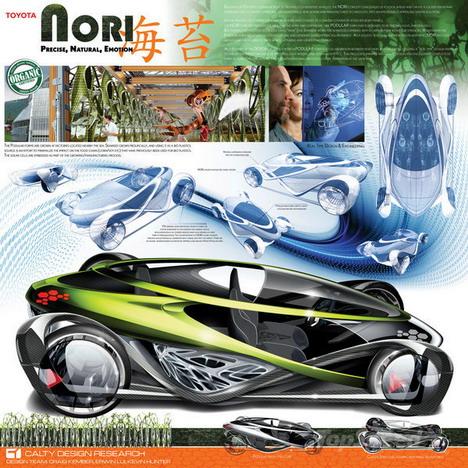 toyota-nori-concept