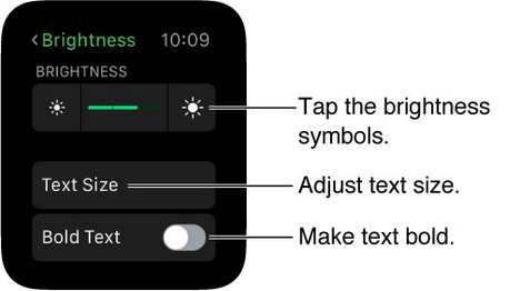 apple-watch-adjust-text-size-brightness