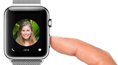 apple-watch-home-button-functions