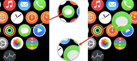 apple-watch-rearrange-apps