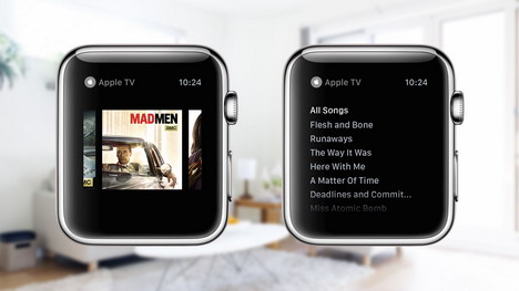apple-watch-remote-apple-tv