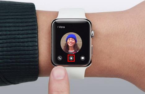 apple-watch-show-tiny-hand-icon