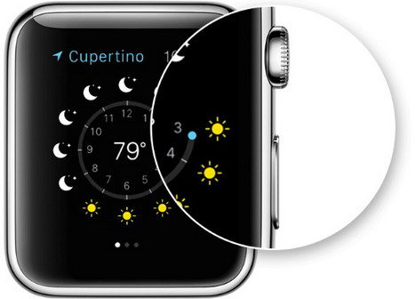 apple-watch-take-screenshot