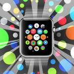 30 Apple Watch Tips and Tweaks You Might Not Know