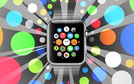 apple-watch-tips-tweaks
