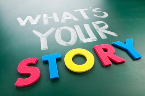 best-digital-storytelling-tools