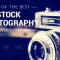 best-free-stock-photography-websites