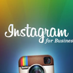 Top 17 Instagram Tools & Apps for Business