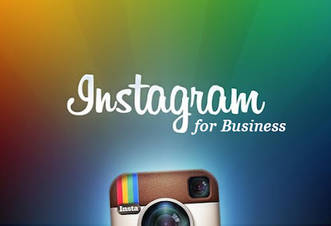 Image result for instagram tools