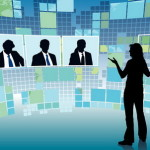 Top 20 Online Tools to Manage Your Virtual Teams