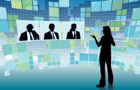 best-tools-to-manage-virtual-team