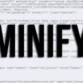 best-tools-to-minify-javascript