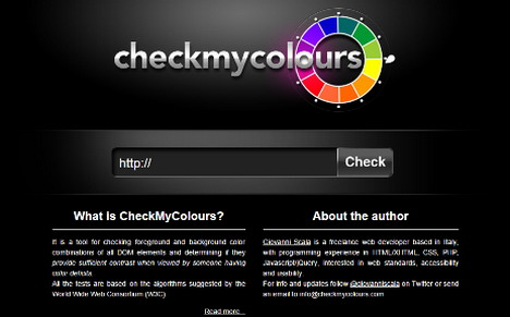 check-my-colors