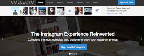 collecto-instagram-business-tools