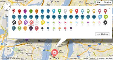 customize-google-maps-appearance