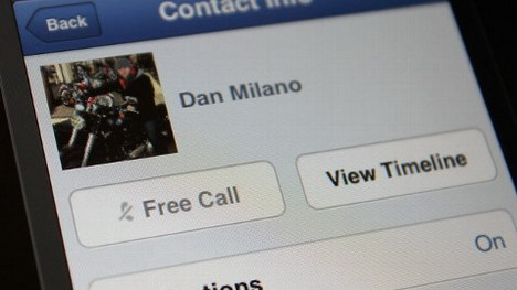 facebook-messenger-free-phone-call