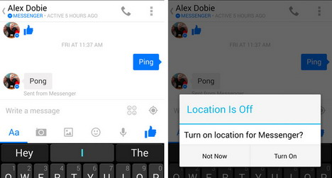 facebook-messenger-show-current-location