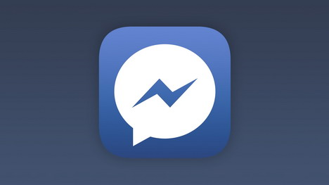 facebook-messenger-tips-tricks