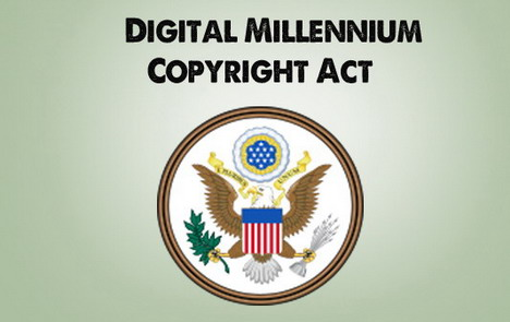 filing-digital-millennium-copyright-act