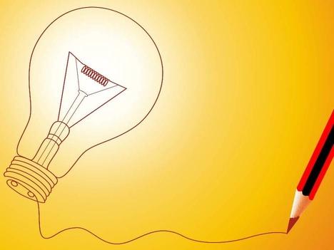 generate-new-idea