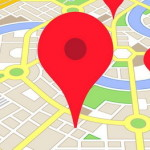 10 Tips to Customize Maps with Google Map Builder