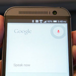Top 100 Google Voice Commands You Must Try