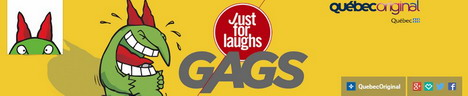 just-for-laughs-gags-youtube-channel