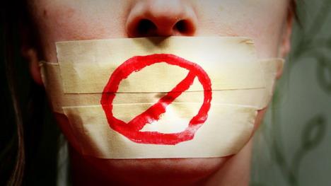 keep-mouth-shut
