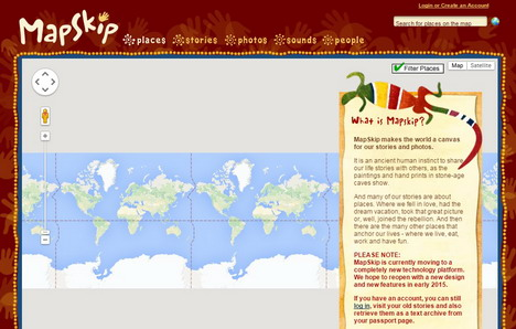 mapskip-canvas-stories-photos